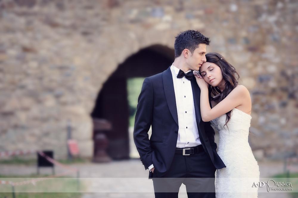 AD Passion Photography | fotograf-profesionist-nunta-piatra-neamt-lavinia-si-mihai_ttd_0033 | Adelin, Dida, fotograf profesionist, fotograf de nunta, fotografie de nunta, fotograf Timisoara, fotograf Craiova, fotograf Bucuresti, fotograf Arad, nunta Timisoara, nunta Arad, nunta Bucuresti, nunta Craiova