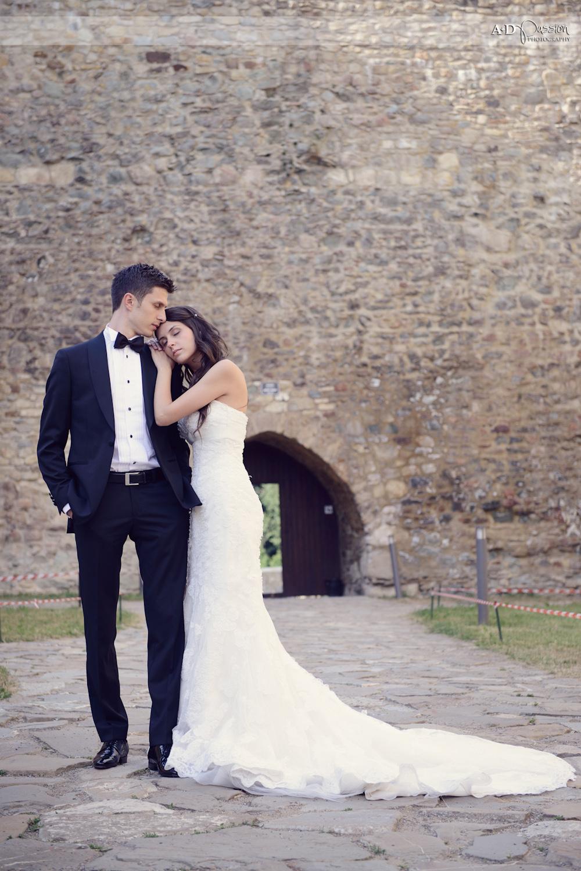 AD Passion Photography | fotograf-profesionist-nunta-piatra-neamt-lavinia-si-mihai_ttd_0036 | Adelin, Dida, fotograf profesionist, fotograf de nunta, fotografie de nunta, fotograf Timisoara, fotograf Craiova, fotograf Bucuresti, fotograf Arad, nunta Timisoara, nunta Arad, nunta Bucuresti, nunta Craiova