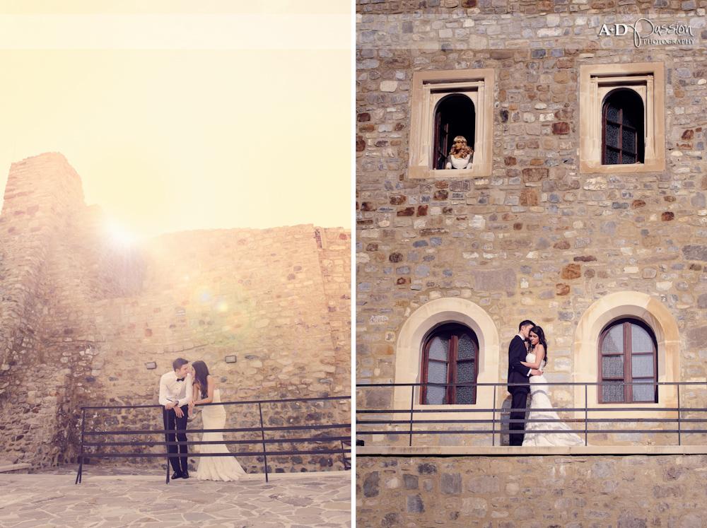 AD Passion Photography | fotograf-profesionist-nunta-piatra-neamt-lavinia-si-mihai_ttd_0039 | Adelin, Dida, fotograf profesionist, fotograf de nunta, fotografie de nunta, fotograf Timisoara, fotograf Craiova, fotograf Bucuresti, fotograf Arad, nunta Timisoara, nunta Arad, nunta Bucuresti, nunta Craiova
