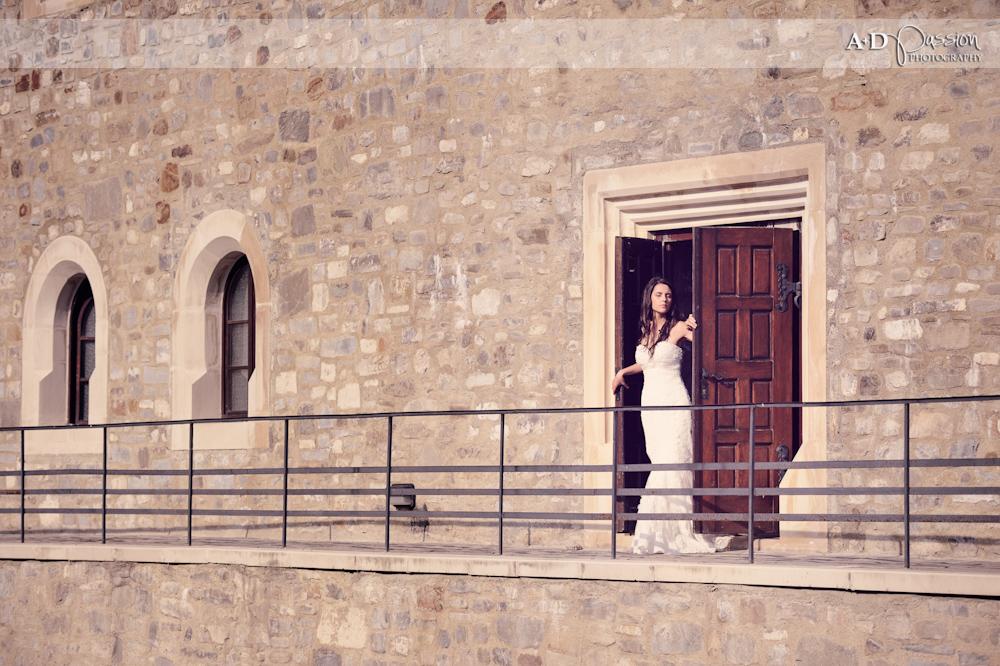AD Passion Photography | fotograf-profesionist-nunta-piatra-neamt-lavinia-si-mihai_ttd_0041 | Adelin, Dida, fotograf profesionist, fotograf de nunta, fotografie de nunta, fotograf Timisoara, fotograf Craiova, fotograf Bucuresti, fotograf Arad, nunta Timisoara, nunta Arad, nunta Bucuresti, nunta Craiova