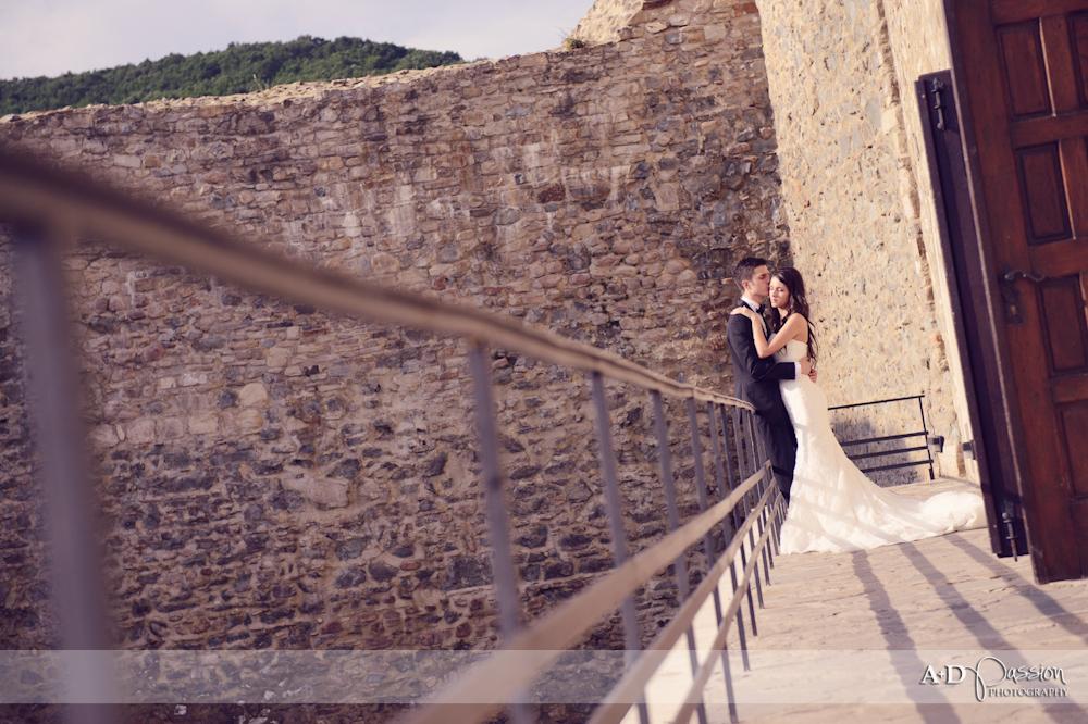 AD Passion Photography | fotograf-profesionist-nunta-piatra-neamt-lavinia-si-mihai_ttd_0042 | Adelin, Dida, fotograf profesionist, fotograf de nunta, fotografie de nunta, fotograf Timisoara, fotograf Craiova, fotograf Bucuresti, fotograf Arad, nunta Timisoara, nunta Arad, nunta Bucuresti, nunta Craiova