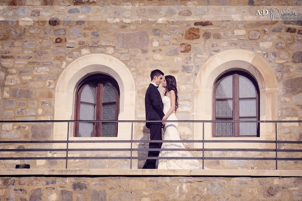 AD Passion Photography | fotograf-profesionist-nunta-piatra-neamt-lavinia-si-mihai_ttd_0043 | Adelin, Dida, fotograf profesionist, fotograf de nunta, fotografie de nunta, fotograf Timisoara, fotograf Craiova, fotograf Bucuresti, fotograf Arad, nunta Timisoara, nunta Arad, nunta Bucuresti, nunta Craiova