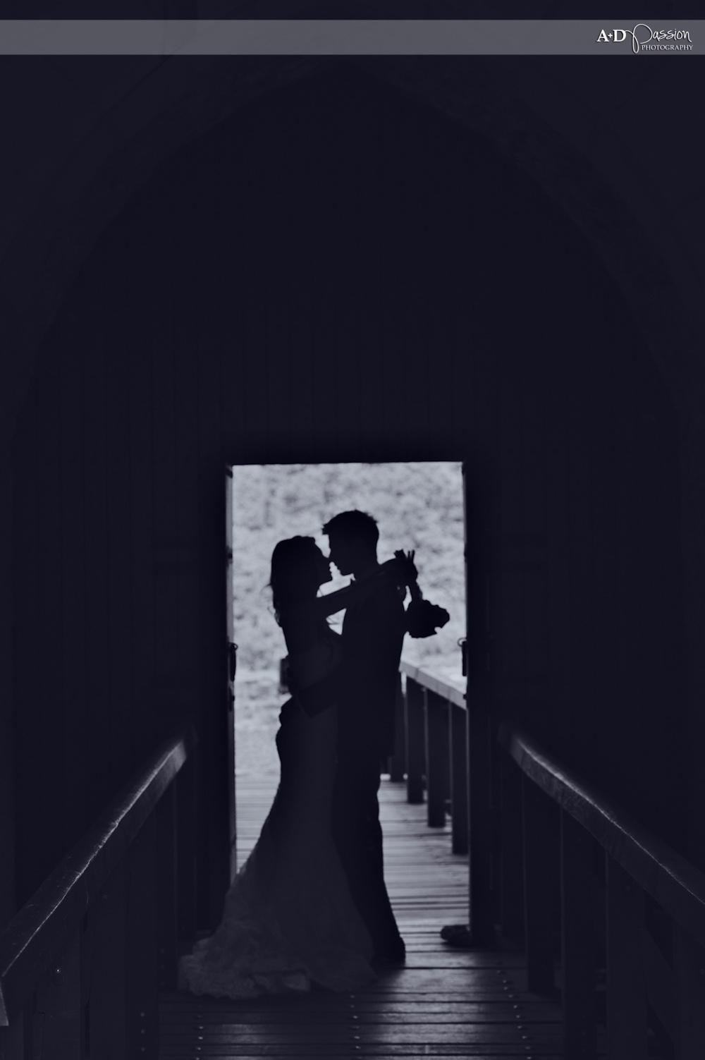 AD Passion Photography | fotograf-profesionist-nunta-piatra-neamt-lavinia-si-mihai_ttd_0044 | Adelin, Dida, fotograf profesionist, fotograf de nunta, fotografie de nunta, fotograf Timisoara, fotograf Craiova, fotograf Bucuresti, fotograf Arad, nunta Timisoara, nunta Arad, nunta Bucuresti, nunta Craiova