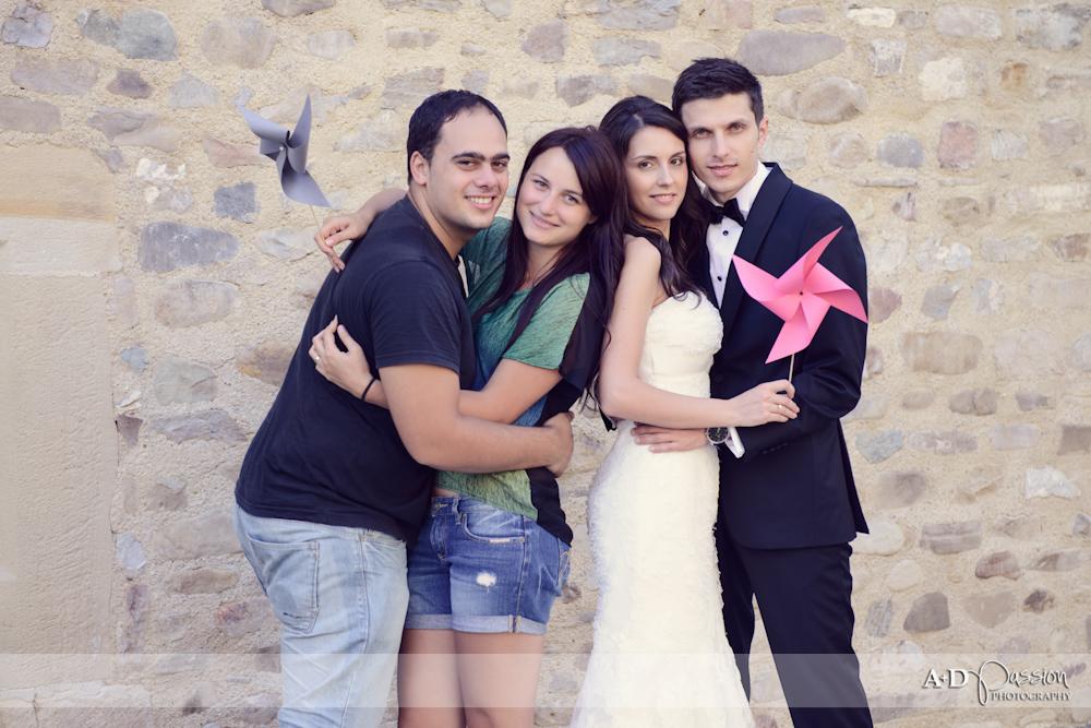 AD Passion Photography | fotograf-profesionist-nunta-piatra-neamt-lavinia-si-mihai_ttd_0045 | Adelin, Dida, fotograf profesionist, fotograf de nunta, fotografie de nunta, fotograf Timisoara, fotograf Craiova, fotograf Bucuresti, fotograf Arad, nunta Timisoara, nunta Arad, nunta Bucuresti, nunta Craiova