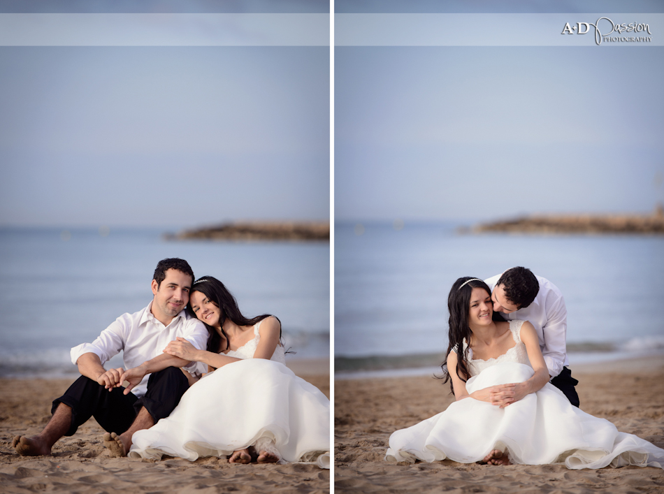 AD Passion Photography | fotograf-profesionist-nunta_fine-art-photography_location-based-photographer_after-wedding-in-barcelona_Ligia&Beniamin_0017 | Adelin, Dida, fotograf profesionist, fotograf de nunta, fotografie de nunta, fotograf Timisoara, fotograf Craiova, fotograf Bucuresti, fotograf Arad, nunta Timisoara, nunta Arad, nunta Bucuresti, nunta Craiova