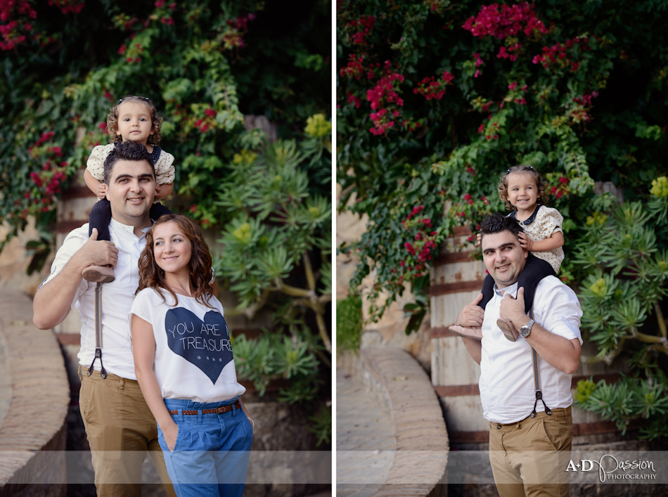AD Passion Photography   fotograf-profesionist-nunta_fine-art-photography_location-based-photographer-family-photo-session-in-barcelona_0003   Adelin, Dida, fotograf profesionist, fotograf de nunta, fotografie de nunta, fotograf Timisoara, fotograf Craiova, fotograf Bucuresti, fotograf Arad, nunta Timisoara, nunta Arad, nunta Bucuresti, nunta Craiova