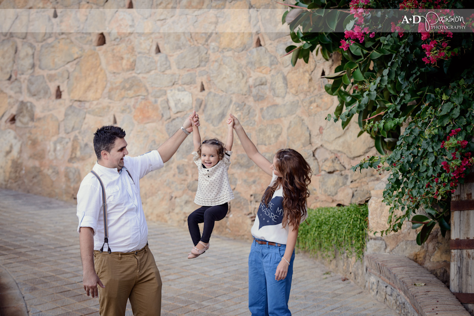 AD Passion Photography | fotograf-profesionist-nunta_fine-art-photography_location-based-photographer-family-photo-session-in-barcelona_0004 | Adelin, Dida, fotograf profesionist, fotograf de nunta, fotografie de nunta, fotograf Timisoara, fotograf Craiova, fotograf Bucuresti, fotograf Arad, nunta Timisoara, nunta Arad, nunta Bucuresti, nunta Craiova