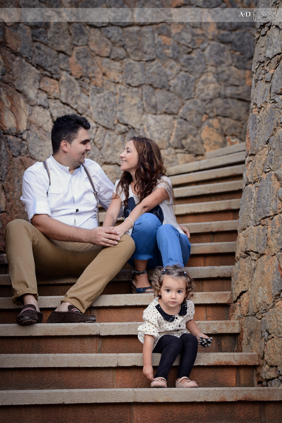 AD Passion Photography | fotograf-profesionist-nunta_fine-art-photography_location-based-photographer-family-photo-session-in-barcelona_0009 | Adelin, Dida, fotograf profesionist, fotograf de nunta, fotografie de nunta, fotograf Timisoara, fotograf Craiova, fotograf Bucuresti, fotograf Arad, nunta Timisoara, nunta Arad, nunta Bucuresti, nunta Craiova