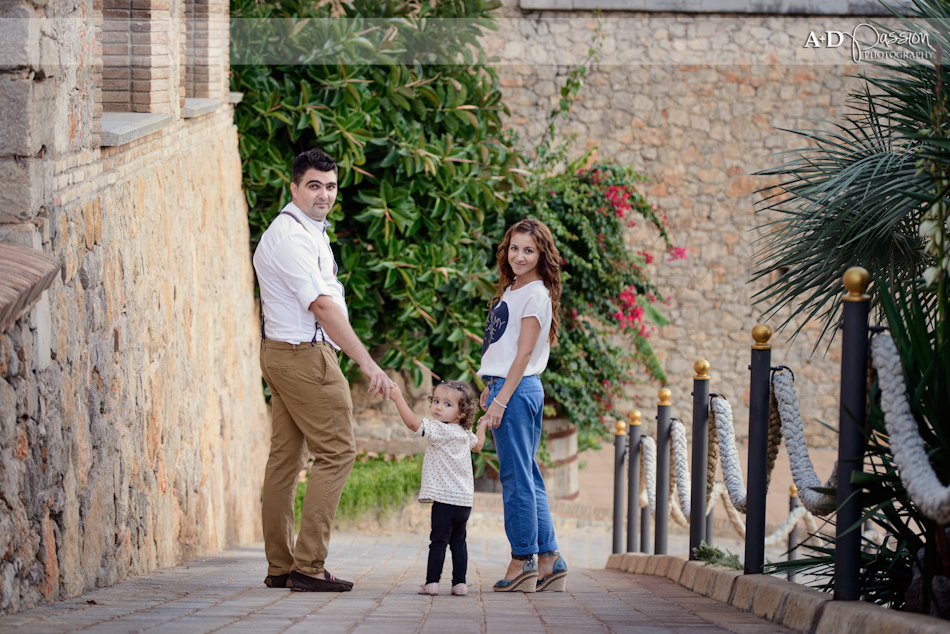 AD Passion Photography | fotograf-profesionist-nunta_fine-art-photography_location-based-photographer-family-photo-session-in-barcelona_0015 | Adelin, Dida, fotograf profesionist, fotograf de nunta, fotografie de nunta, fotograf Timisoara, fotograf Craiova, fotograf Bucuresti, fotograf Arad, nunta Timisoara, nunta Arad, nunta Bucuresti, nunta Craiova