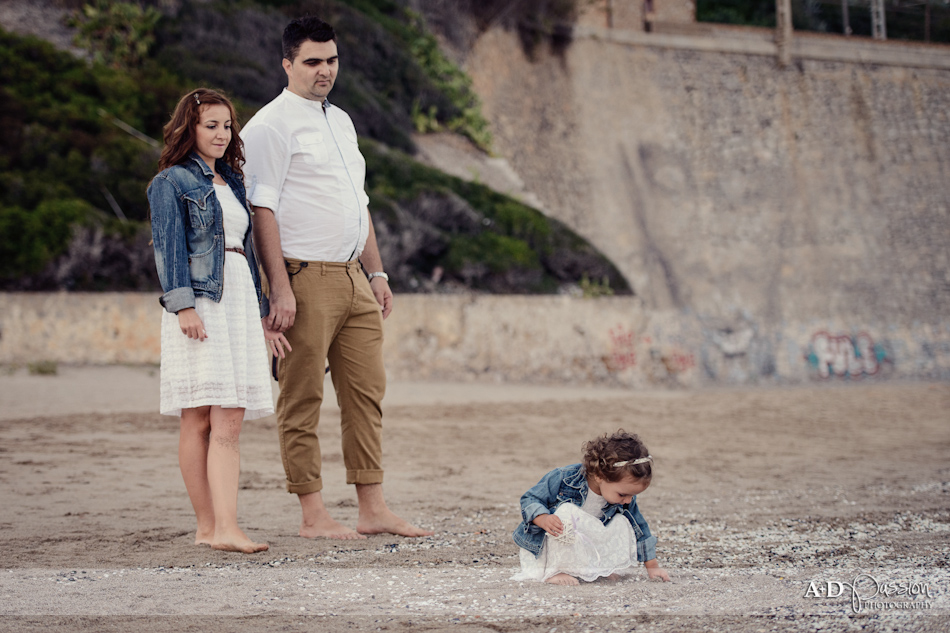 AD Passion Photography | fotograf-profesionist-nunta_fine-art-photography_location-based-photographer-family-photo-session-in-barcelona_0031 | Adelin, Dida, fotograf profesionist, fotograf de nunta, fotografie de nunta, fotograf Timisoara, fotograf Craiova, fotograf Bucuresti, fotograf Arad, nunta Timisoara, nunta Arad, nunta Bucuresti, nunta Craiova