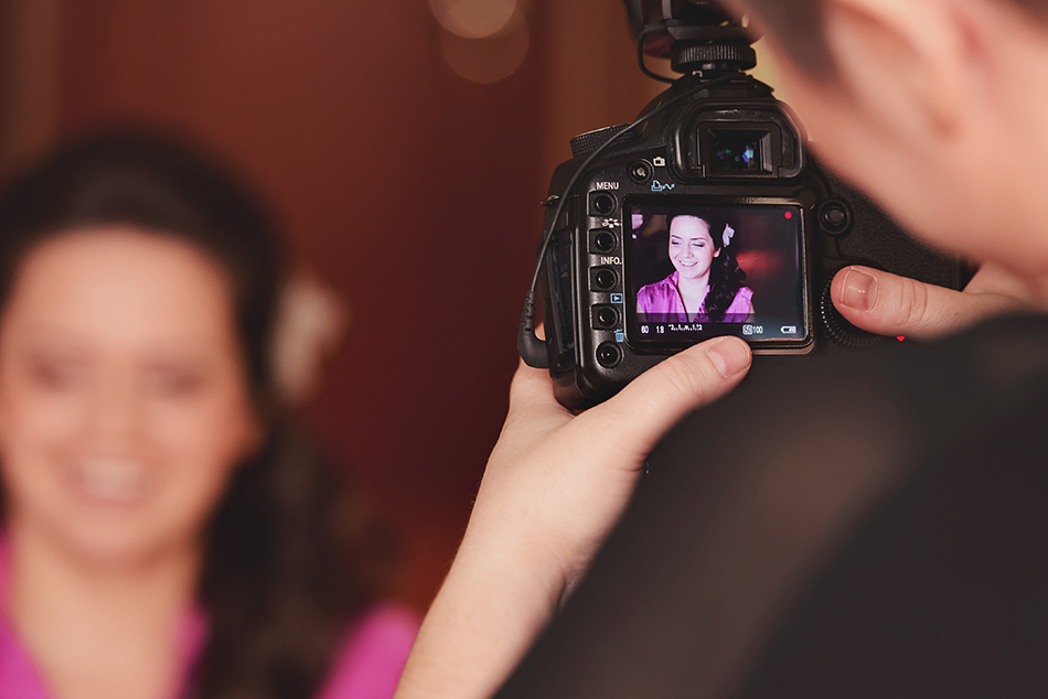 AD Passion Photography | fotograf-nunta-bucuresti_lorena-si-ammadeuss_0006 | Adelin, Dida, fotograf profesionist, fotograf de nunta, fotografie de nunta, fotograf Timisoara, fotograf Craiova, fotograf Bucuresti, fotograf Arad, nunta Timisoara, nunta Arad, nunta Bucuresti, nunta Craiova