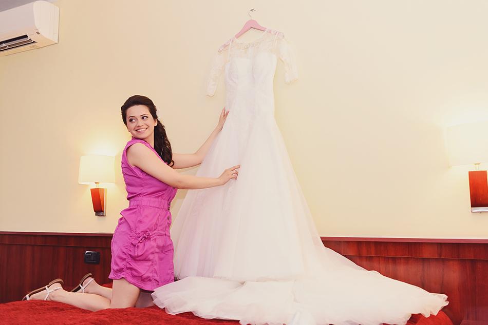 AD Passion Photography | fotograf-nunta-bucuresti_lorena-si-ammadeuss_0009 | Adelin, Dida, fotograf profesionist, fotograf de nunta, fotografie de nunta, fotograf Timisoara, fotograf Craiova, fotograf Bucuresti, fotograf Arad, nunta Timisoara, nunta Arad, nunta Bucuresti, nunta Craiova