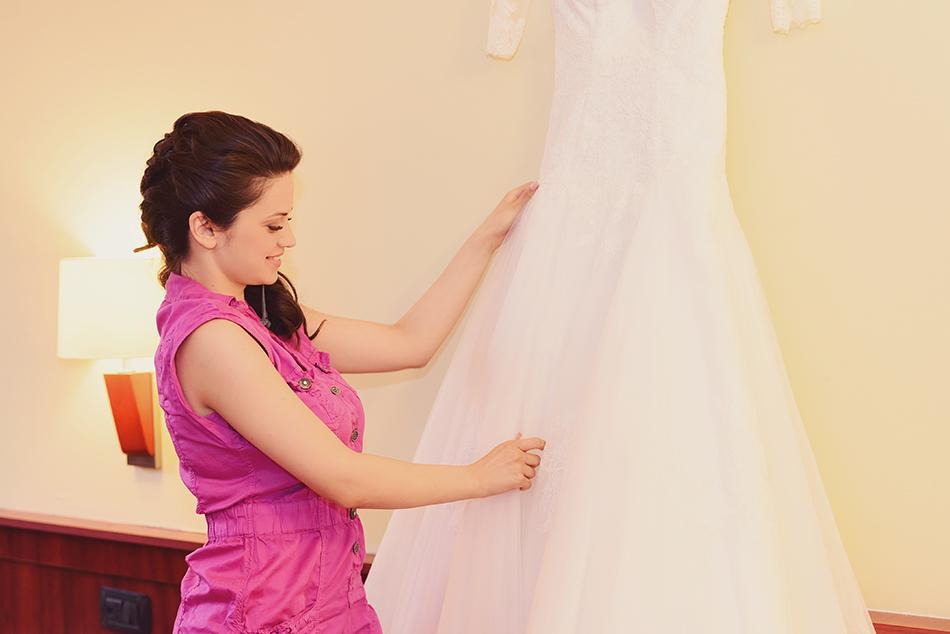AD Passion Photography | fotograf-nunta-bucuresti_lorena-si-ammadeuss_0010 | Adelin, Dida, fotograf profesionist, fotograf de nunta, fotografie de nunta, fotograf Timisoara, fotograf Craiova, fotograf Bucuresti, fotograf Arad, nunta Timisoara, nunta Arad, nunta Bucuresti, nunta Craiova
