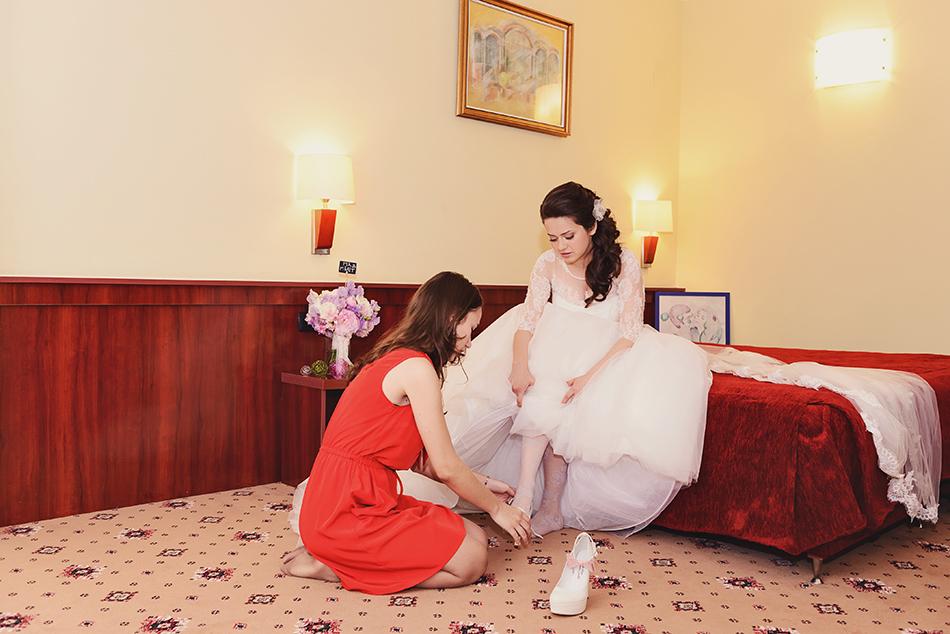 AD Passion Photography | fotograf-nunta-bucuresti_lorena-si-ammadeuss_0017 | Adelin, Dida, fotograf profesionist, fotograf de nunta, fotografie de nunta, fotograf Timisoara, fotograf Craiova, fotograf Bucuresti, fotograf Arad, nunta Timisoara, nunta Arad, nunta Bucuresti, nunta Craiova