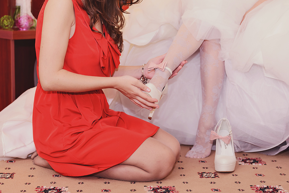 AD Passion Photography | fotograf-nunta-bucuresti_lorena-si-ammadeuss_0018 | Adelin, Dida, fotograf profesionist, fotograf de nunta, fotografie de nunta, fotograf Timisoara, fotograf Craiova, fotograf Bucuresti, fotograf Arad, nunta Timisoara, nunta Arad, nunta Bucuresti, nunta Craiova