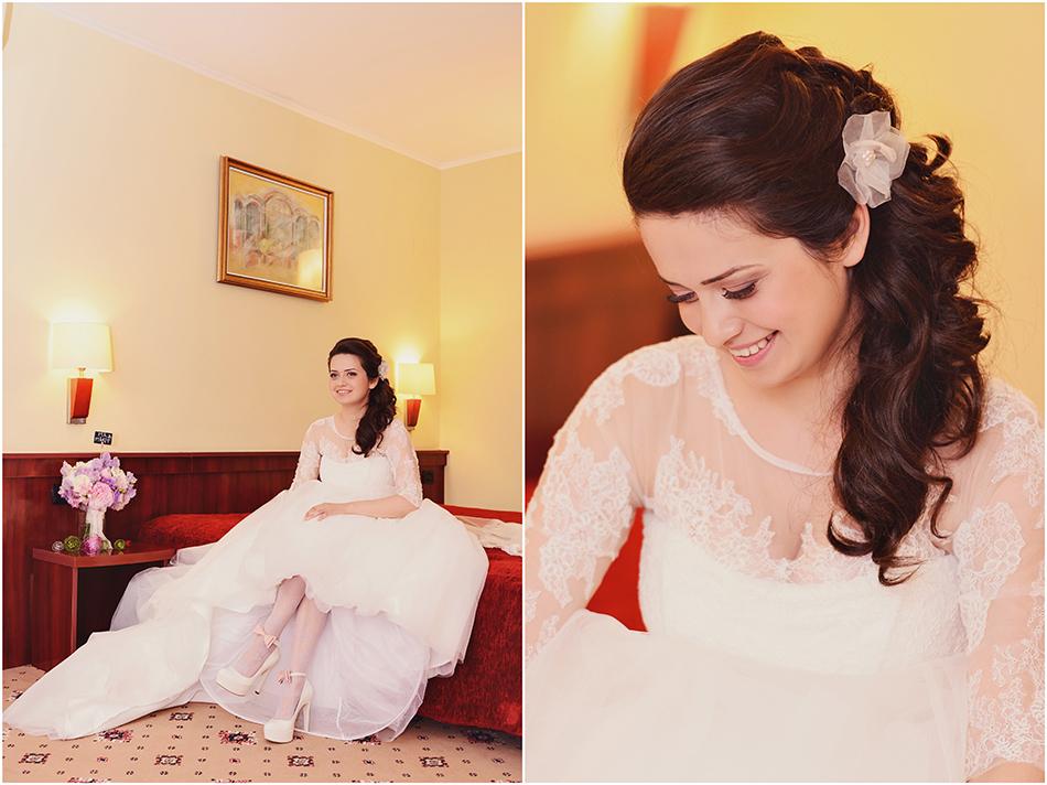 AD Passion Photography | fotograf-nunta-bucuresti_lorena-si-ammadeuss_0019 | Adelin, Dida, fotograf profesionist, fotograf de nunta, fotografie de nunta, fotograf Timisoara, fotograf Craiova, fotograf Bucuresti, fotograf Arad, nunta Timisoara, nunta Arad, nunta Bucuresti, nunta Craiova