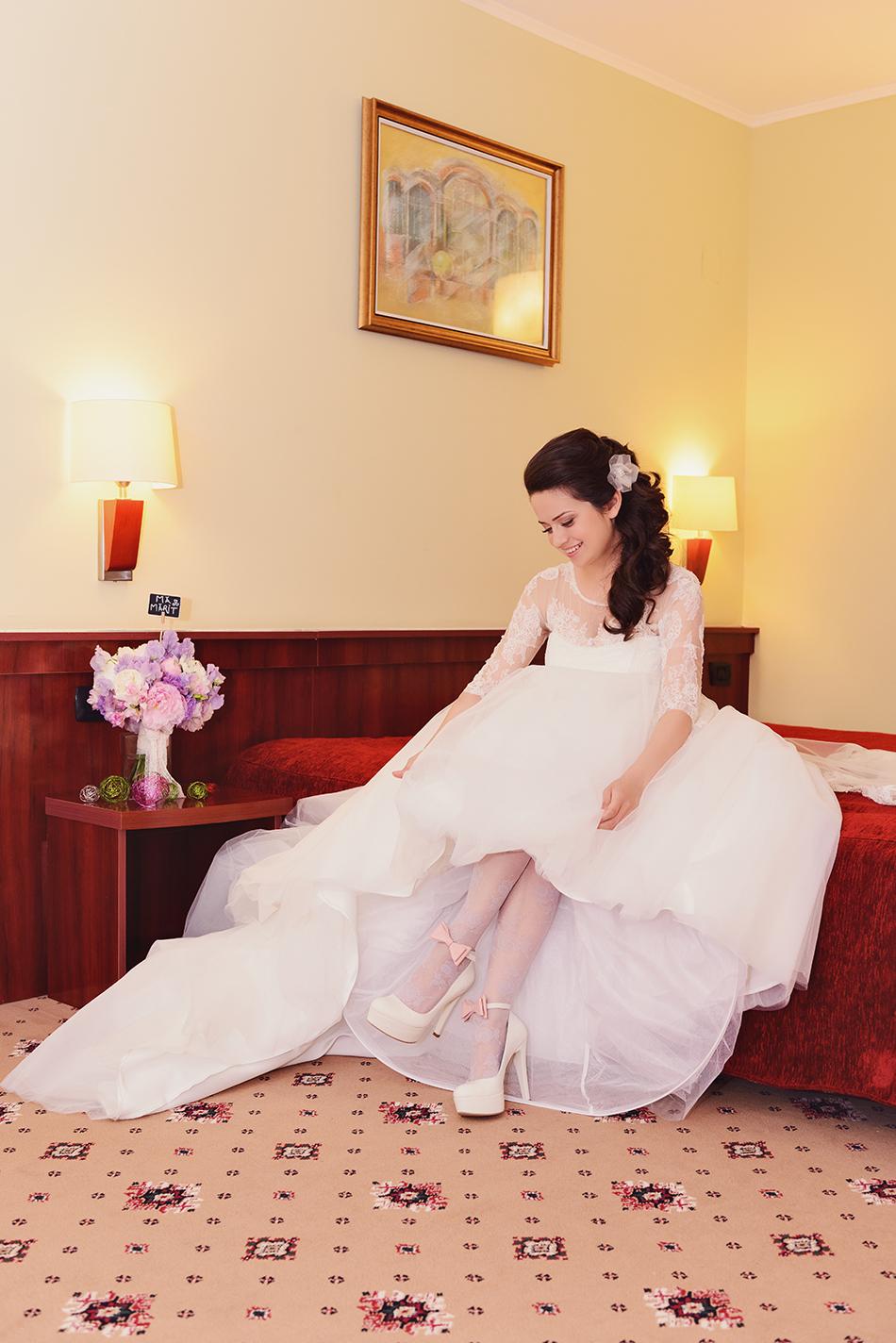 AD Passion Photography | fotograf-nunta-bucuresti_lorena-si-ammadeuss_0020 | Adelin, Dida, fotograf profesionist, fotograf de nunta, fotografie de nunta, fotograf Timisoara, fotograf Craiova, fotograf Bucuresti, fotograf Arad, nunta Timisoara, nunta Arad, nunta Bucuresti, nunta Craiova
