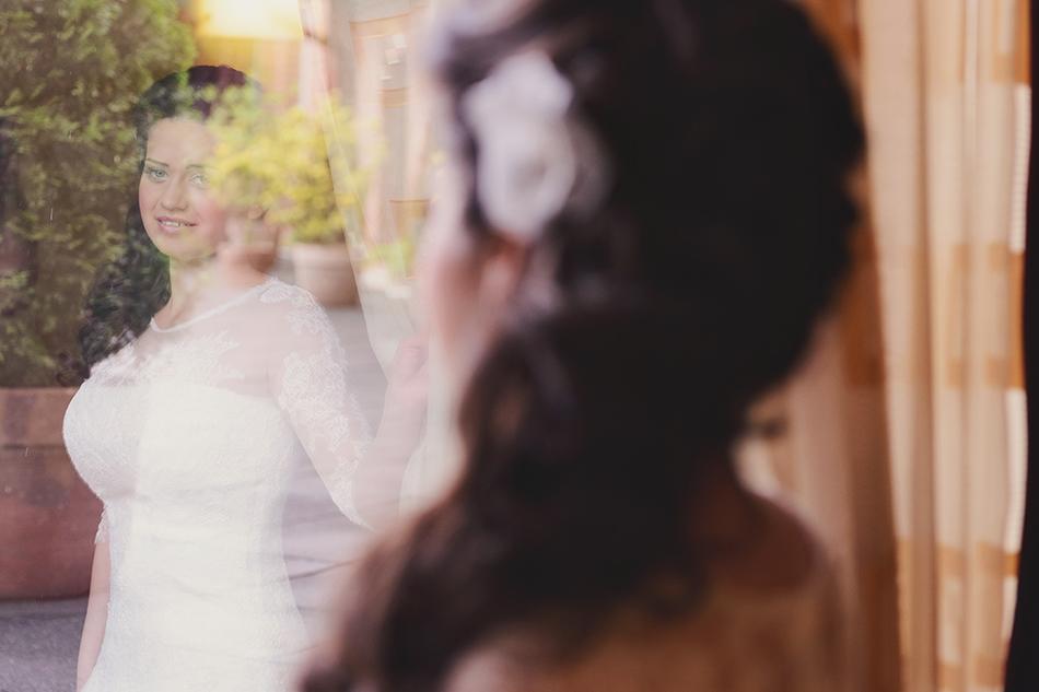 AD Passion Photography | fotograf-nunta-bucuresti_lorena-si-ammadeuss_0023 | Adelin, Dida, fotograf profesionist, fotograf de nunta, fotografie de nunta, fotograf Timisoara, fotograf Craiova, fotograf Bucuresti, fotograf Arad, nunta Timisoara, nunta Arad, nunta Bucuresti, nunta Craiova