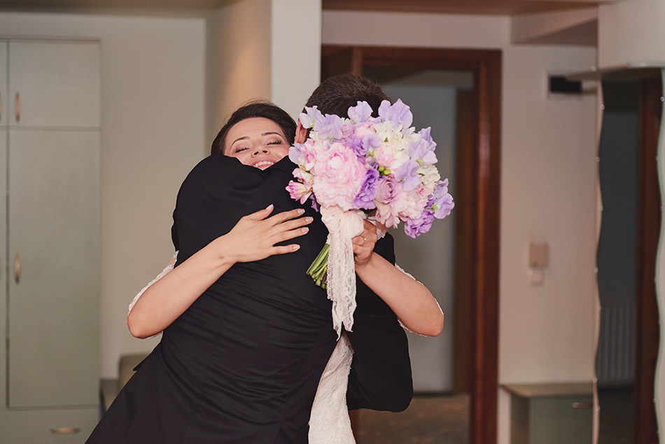 AD Passion Photography | fotograf-nunta-bucuresti_lorena-si-ammadeuss_0035 | Adelin, Dida, fotograf profesionist, fotograf de nunta, fotografie de nunta, fotograf Timisoara, fotograf Craiova, fotograf Bucuresti, fotograf Arad, nunta Timisoara, nunta Arad, nunta Bucuresti, nunta Craiova