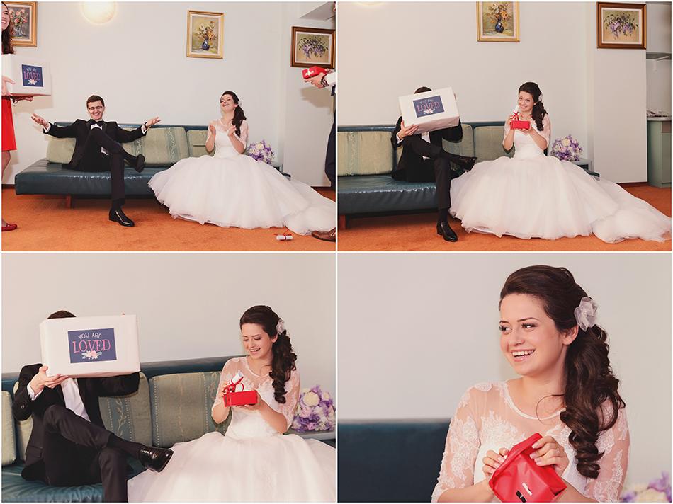 AD Passion Photography | fotograf-nunta-bucuresti_lorena-si-ammadeuss_0036 | Adelin, Dida, fotograf profesionist, fotograf de nunta, fotografie de nunta, fotograf Timisoara, fotograf Craiova, fotograf Bucuresti, fotograf Arad, nunta Timisoara, nunta Arad, nunta Bucuresti, nunta Craiova