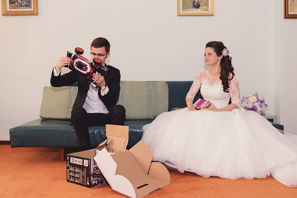 AD Passion Photography | fotograf-nunta-bucuresti_lorena-si-ammadeuss_0037 | Adelin, Dida, fotograf profesionist, fotograf de nunta, fotografie de nunta, fotograf Timisoara, fotograf Craiova, fotograf Bucuresti, fotograf Arad, nunta Timisoara, nunta Arad, nunta Bucuresti, nunta Craiova