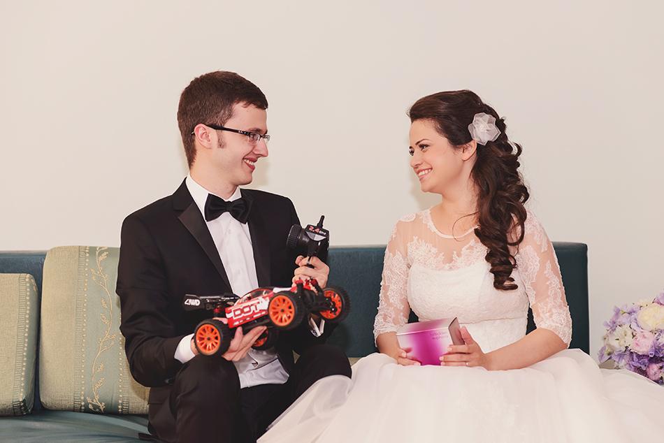 AD Passion Photography | fotograf-nunta-bucuresti_lorena-si-ammadeuss_0038 | Adelin, Dida, fotograf profesionist, fotograf de nunta, fotografie de nunta, fotograf Timisoara, fotograf Craiova, fotograf Bucuresti, fotograf Arad, nunta Timisoara, nunta Arad, nunta Bucuresti, nunta Craiova