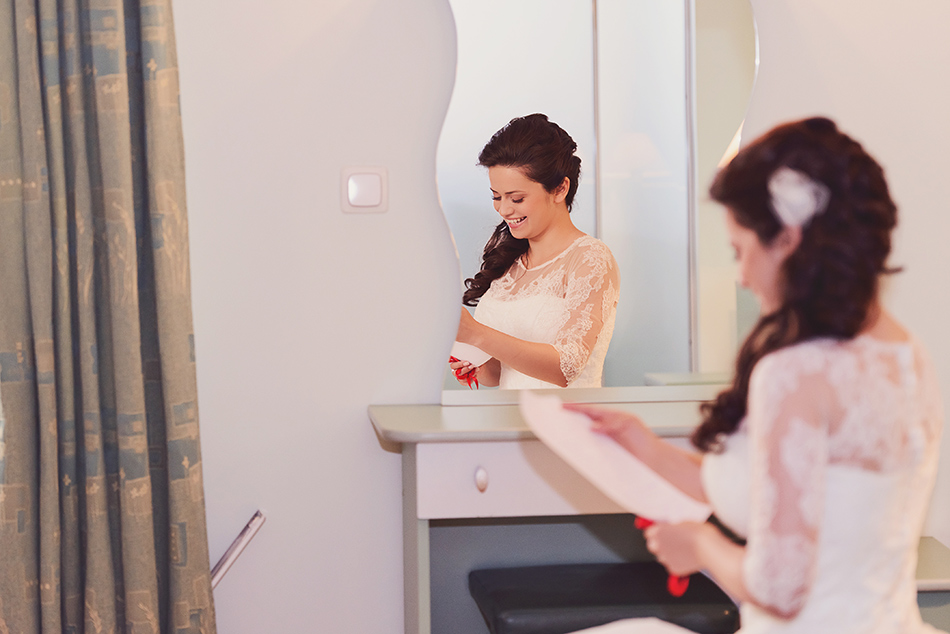 AD Passion Photography | fotograf-nunta-bucuresti_lorena-si-ammadeuss_0040 | Adelin, Dida, fotograf profesionist, fotograf de nunta, fotografie de nunta, fotograf Timisoara, fotograf Craiova, fotograf Bucuresti, fotograf Arad, nunta Timisoara, nunta Arad, nunta Bucuresti, nunta Craiova