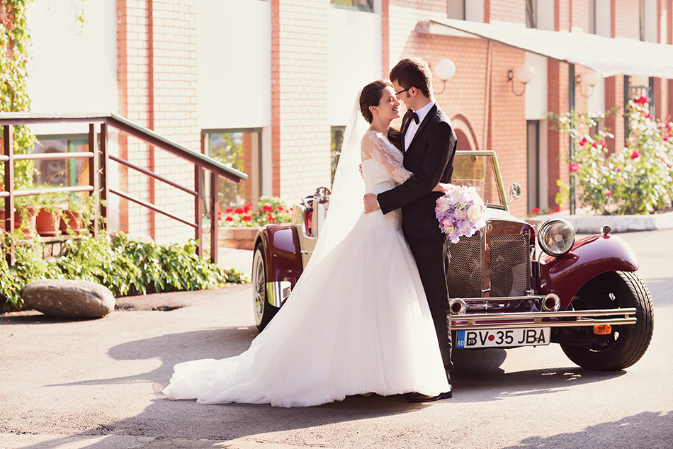AD Passion Photography | fotograf-nunta-bucuresti_lorena-si-ammadeuss_0042 | Adelin, Dida, fotograf profesionist, fotograf de nunta, fotografie de nunta, fotograf Timisoara, fotograf Craiova, fotograf Bucuresti, fotograf Arad, nunta Timisoara, nunta Arad, nunta Bucuresti, nunta Craiova