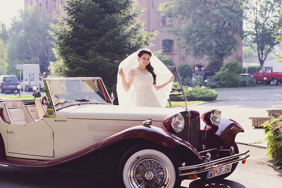 AD Passion Photography | fotograf-nunta-bucuresti_lorena-si-ammadeuss_0044 | Adelin, Dida, fotograf profesionist, fotograf de nunta, fotografie de nunta, fotograf Timisoara, fotograf Craiova, fotograf Bucuresti, fotograf Arad, nunta Timisoara, nunta Arad, nunta Bucuresti, nunta Craiova
