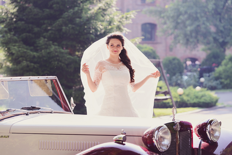 AD Passion Photography | fotograf-nunta-bucuresti_lorena-si-ammadeuss_0045 | Adelin, Dida, fotograf profesionist, fotograf de nunta, fotografie de nunta, fotograf Timisoara, fotograf Craiova, fotograf Bucuresti, fotograf Arad, nunta Timisoara, nunta Arad, nunta Bucuresti, nunta Craiova