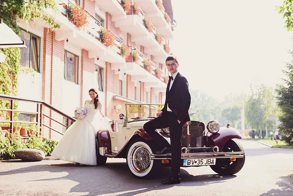 AD Passion Photography | fotograf-nunta-bucuresti_lorena-si-ammadeuss_0046 | Adelin, Dida, fotograf profesionist, fotograf de nunta, fotografie de nunta, fotograf Timisoara, fotograf Craiova, fotograf Bucuresti, fotograf Arad, nunta Timisoara, nunta Arad, nunta Bucuresti, nunta Craiova
