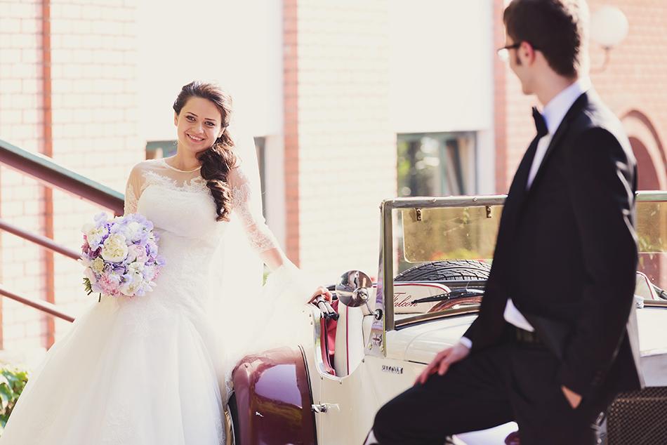 AD Passion Photography | fotograf-nunta-bucuresti_lorena-si-ammadeuss_0047 | Adelin, Dida, fotograf profesionist, fotograf de nunta, fotografie de nunta, fotograf Timisoara, fotograf Craiova, fotograf Bucuresti, fotograf Arad, nunta Timisoara, nunta Arad, nunta Bucuresti, nunta Craiova