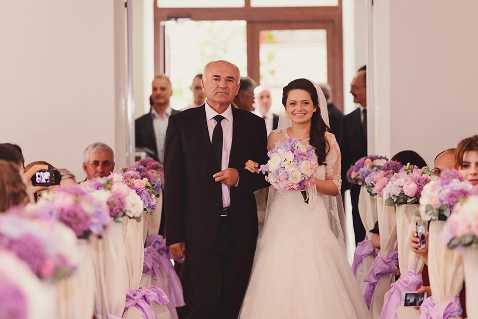 AD Passion Photography | fotograf-nunta-bucuresti_lorena-si-ammadeuss_0050 | Adelin, Dida, fotograf profesionist, fotograf de nunta, fotografie de nunta, fotograf Timisoara, fotograf Craiova, fotograf Bucuresti, fotograf Arad, nunta Timisoara, nunta Arad, nunta Bucuresti, nunta Craiova
