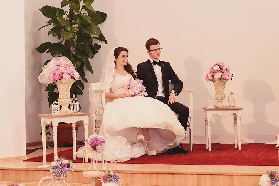 AD Passion Photography | fotograf-nunta-bucuresti_lorena-si-ammadeuss_0051 | Adelin, Dida, fotograf profesionist, fotograf de nunta, fotografie de nunta, fotograf Timisoara, fotograf Craiova, fotograf Bucuresti, fotograf Arad, nunta Timisoara, nunta Arad, nunta Bucuresti, nunta Craiova