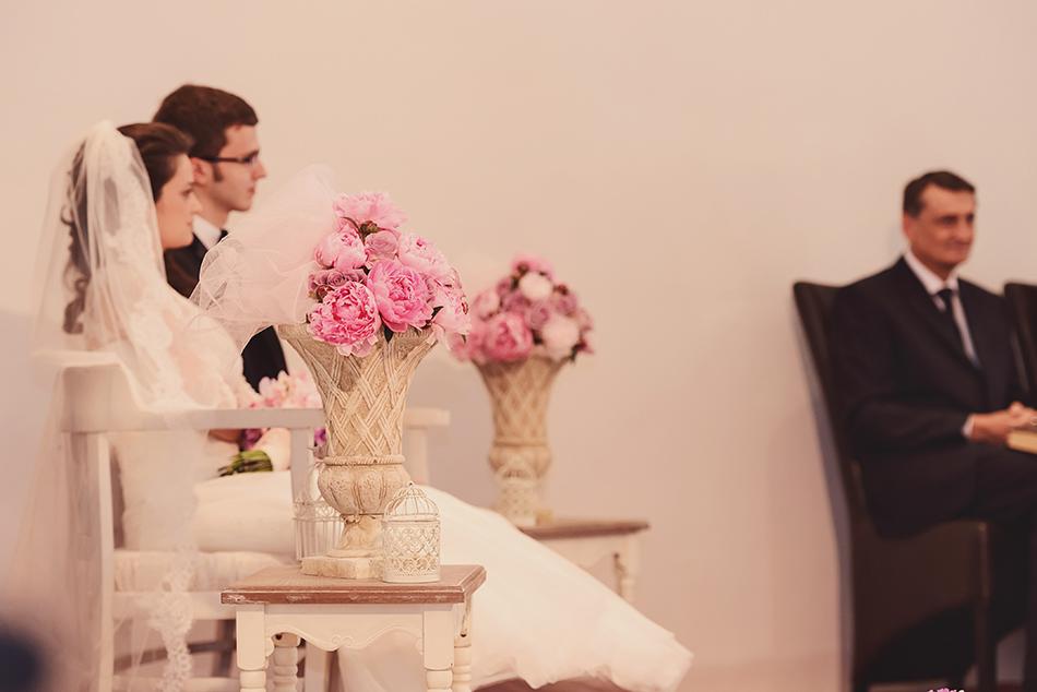 AD Passion Photography | fotograf-nunta-bucuresti_lorena-si-ammadeuss_0052 | Adelin, Dida, fotograf profesionist, fotograf de nunta, fotografie de nunta, fotograf Timisoara, fotograf Craiova, fotograf Bucuresti, fotograf Arad, nunta Timisoara, nunta Arad, nunta Bucuresti, nunta Craiova