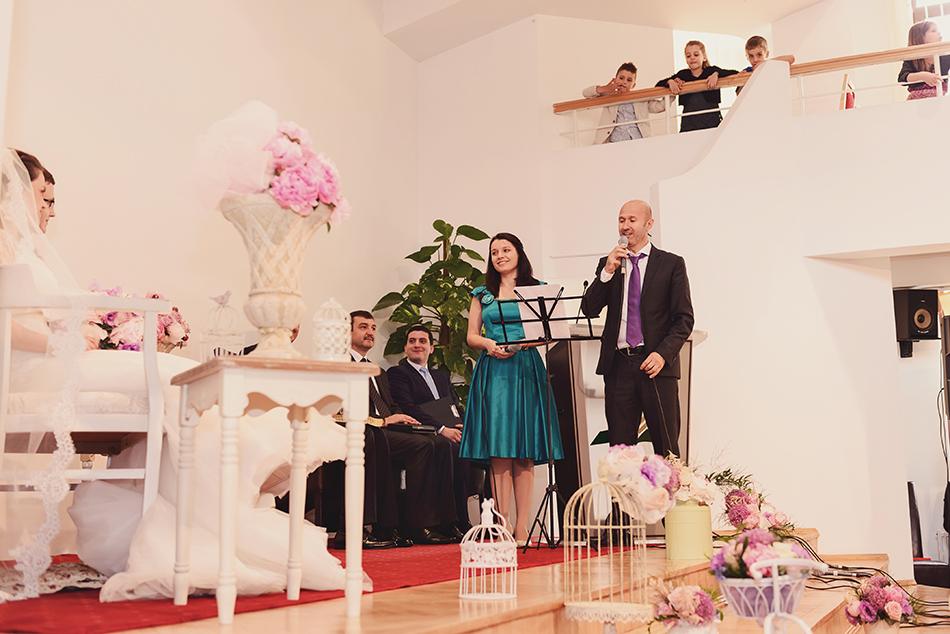 AD Passion Photography | fotograf-nunta-bucuresti_lorena-si-ammadeuss_0053 | Adelin, Dida, fotograf profesionist, fotograf de nunta, fotografie de nunta, fotograf Timisoara, fotograf Craiova, fotograf Bucuresti, fotograf Arad, nunta Timisoara, nunta Arad, nunta Bucuresti, nunta Craiova