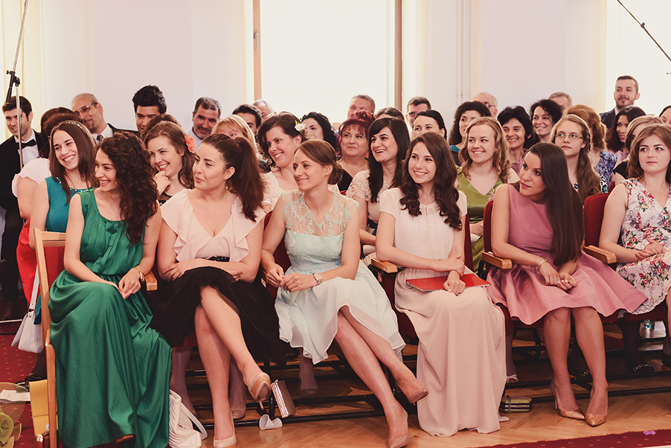 AD Passion Photography | fotograf-nunta-bucuresti_lorena-si-ammadeuss_0055 | Adelin, Dida, fotograf profesionist, fotograf de nunta, fotografie de nunta, fotograf Timisoara, fotograf Craiova, fotograf Bucuresti, fotograf Arad, nunta Timisoara, nunta Arad, nunta Bucuresti, nunta Craiova