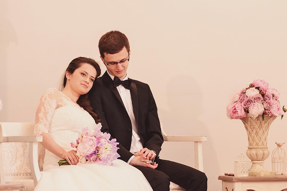 AD Passion Photography | fotograf-nunta-bucuresti_lorena-si-ammadeuss_0060 | Adelin, Dida, fotograf profesionist, fotograf de nunta, fotografie de nunta, fotograf Timisoara, fotograf Craiova, fotograf Bucuresti, fotograf Arad, nunta Timisoara, nunta Arad, nunta Bucuresti, nunta Craiova