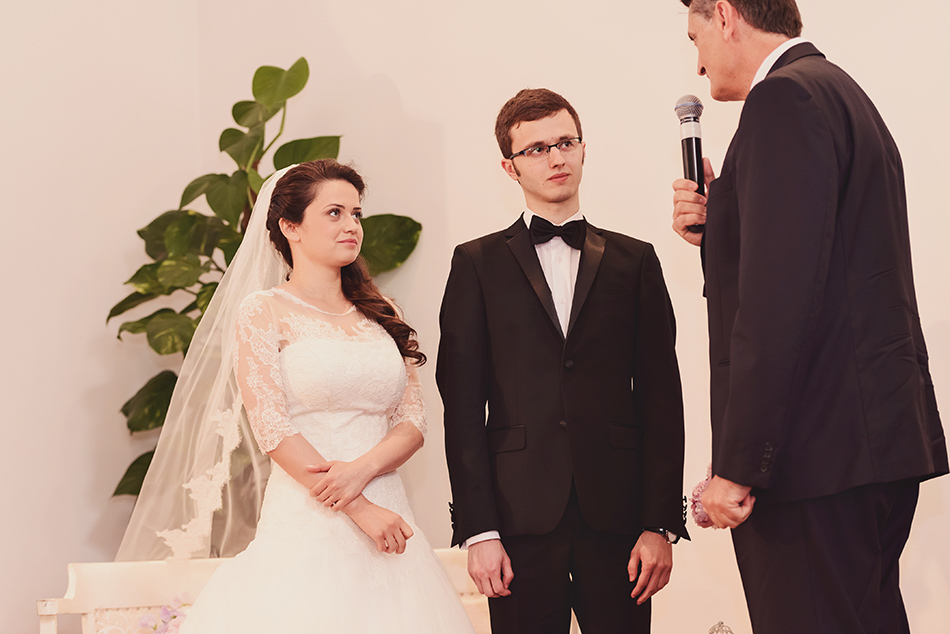 AD Passion Photography | fotograf-nunta-bucuresti_lorena-si-ammadeuss_0072 | Adelin, Dida, fotograf profesionist, fotograf de nunta, fotografie de nunta, fotograf Timisoara, fotograf Craiova, fotograf Bucuresti, fotograf Arad, nunta Timisoara, nunta Arad, nunta Bucuresti, nunta Craiova
