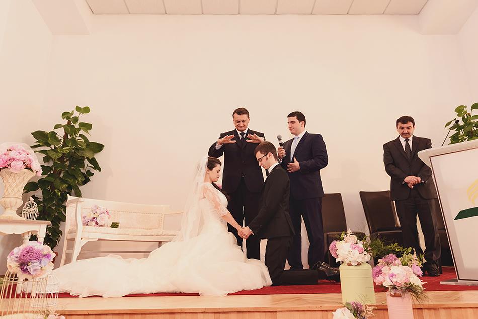 AD Passion Photography | fotograf-nunta-bucuresti_lorena-si-ammadeuss_0073 | Adelin, Dida, fotograf profesionist, fotograf de nunta, fotografie de nunta, fotograf Timisoara, fotograf Craiova, fotograf Bucuresti, fotograf Arad, nunta Timisoara, nunta Arad, nunta Bucuresti, nunta Craiova