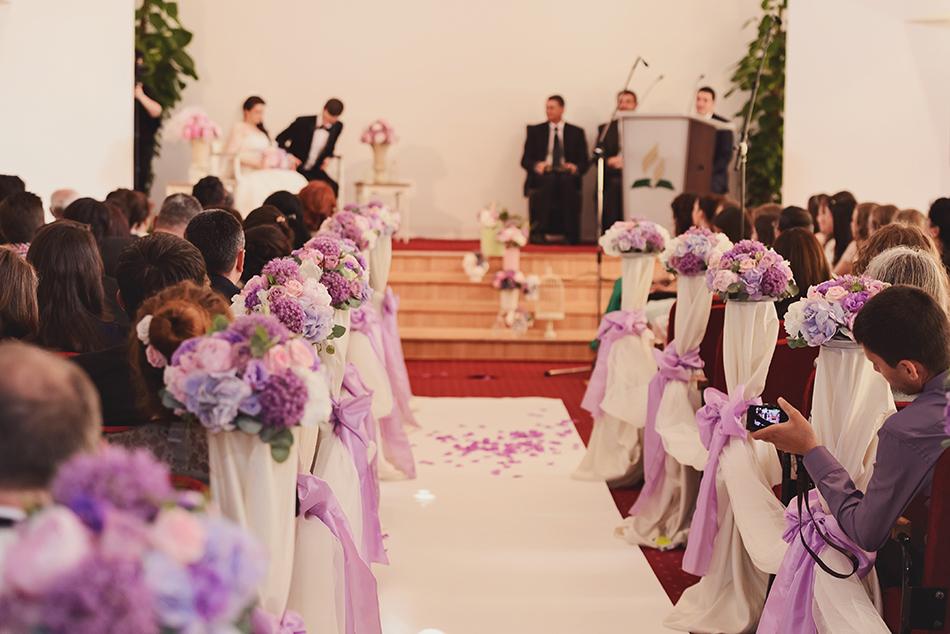 AD Passion Photography | fotograf-nunta-bucuresti_lorena-si-ammadeuss_0076 | Adelin, Dida, fotograf profesionist, fotograf de nunta, fotografie de nunta, fotograf Timisoara, fotograf Craiova, fotograf Bucuresti, fotograf Arad, nunta Timisoara, nunta Arad, nunta Bucuresti, nunta Craiova