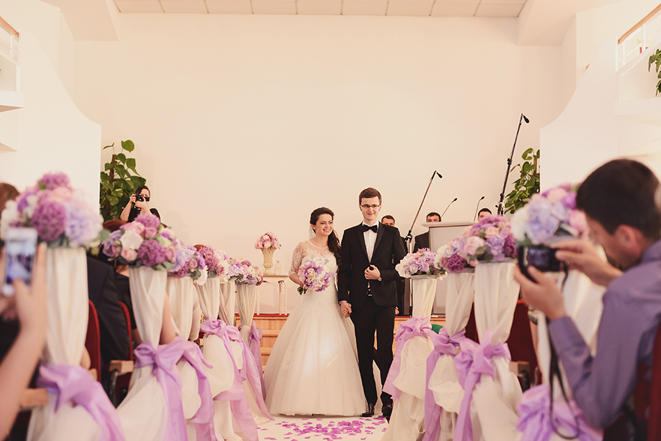 AD Passion Photography | fotograf-nunta-bucuresti_lorena-si-ammadeuss_0077 | Adelin, Dida, fotograf profesionist, fotograf de nunta, fotografie de nunta, fotograf Timisoara, fotograf Craiova, fotograf Bucuresti, fotograf Arad, nunta Timisoara, nunta Arad, nunta Bucuresti, nunta Craiova