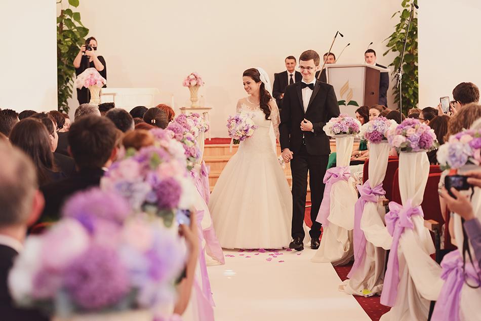 AD Passion Photography | fotograf-nunta-bucuresti_lorena-si-ammadeuss_0078 | Adelin, Dida, fotograf profesionist, fotograf de nunta, fotografie de nunta, fotograf Timisoara, fotograf Craiova, fotograf Bucuresti, fotograf Arad, nunta Timisoara, nunta Arad, nunta Bucuresti, nunta Craiova