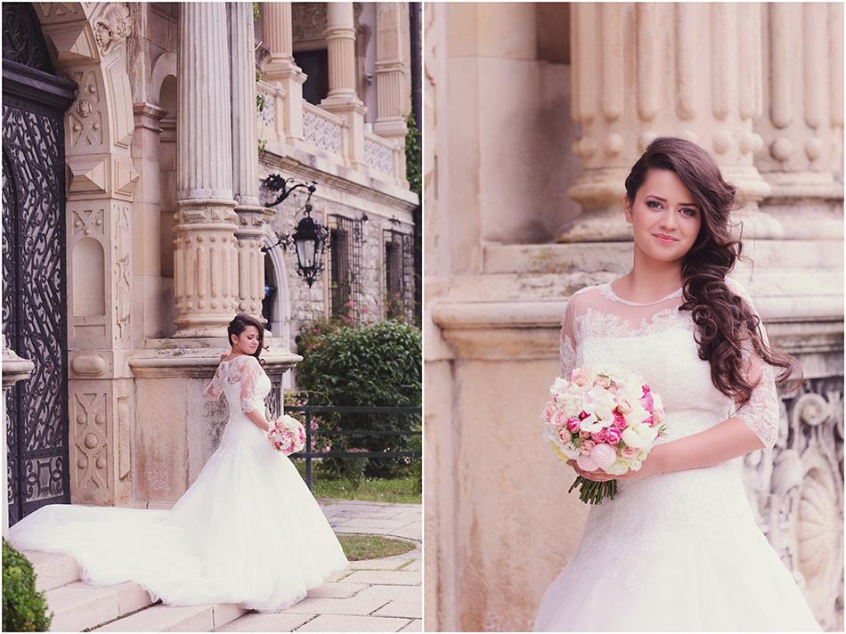AD Passion Photography | fotograf-nunta-bucuresti_lorena-si-ammadeuss_0079 | Adelin, Dida, fotograf profesionist, fotograf de nunta, fotografie de nunta, fotograf Timisoara, fotograf Craiova, fotograf Bucuresti, fotograf Arad, nunta Timisoara, nunta Arad, nunta Bucuresti, nunta Craiova