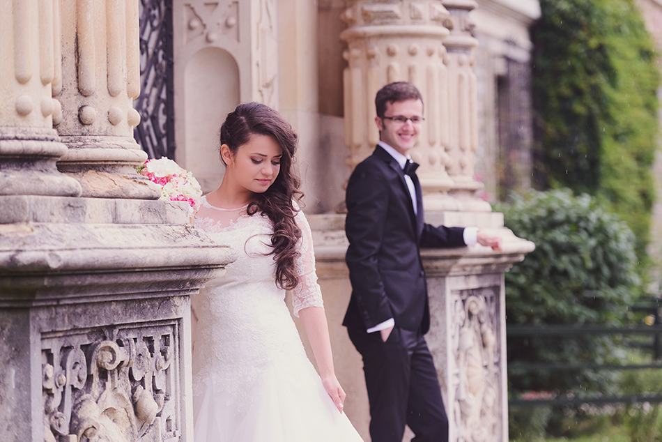AD Passion Photography | fotograf-nunta-bucuresti_lorena-si-ammadeuss_0080 | Adelin, Dida, fotograf profesionist, fotograf de nunta, fotografie de nunta, fotograf Timisoara, fotograf Craiova, fotograf Bucuresti, fotograf Arad, nunta Timisoara, nunta Arad, nunta Bucuresti, nunta Craiova