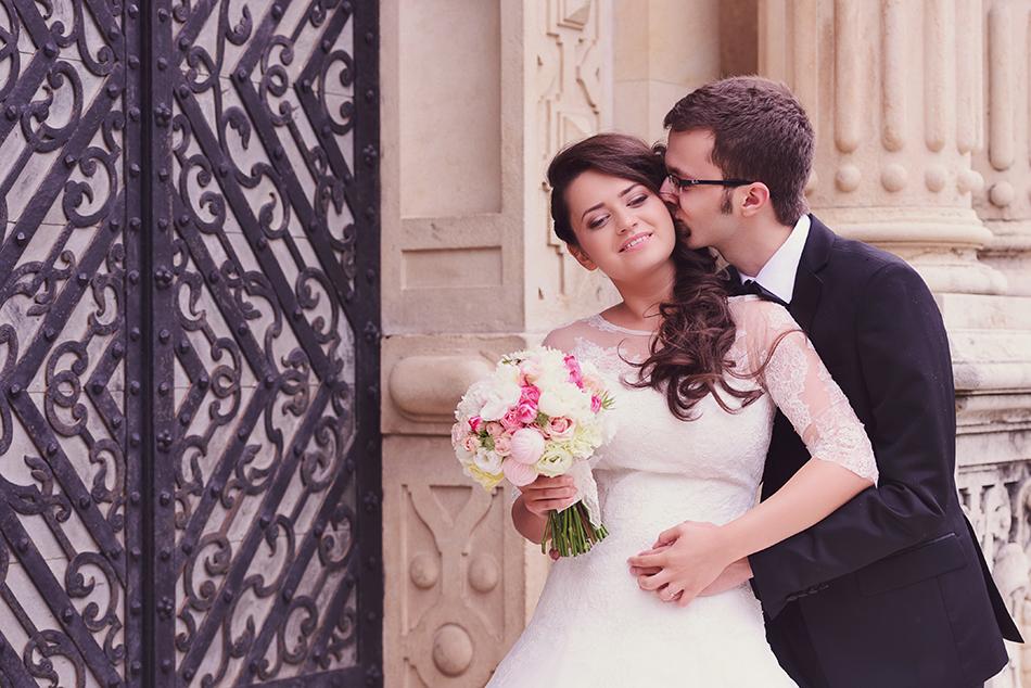 AD Passion Photography | fotograf-nunta-bucuresti_lorena-si-ammadeuss_0084 | Adelin, Dida, fotograf profesionist, fotograf de nunta, fotografie de nunta, fotograf Timisoara, fotograf Craiova, fotograf Bucuresti, fotograf Arad, nunta Timisoara, nunta Arad, nunta Bucuresti, nunta Craiova
