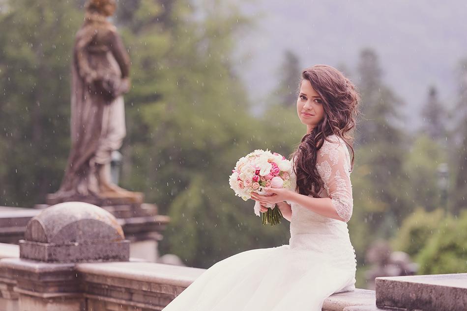 AD Passion Photography | fotograf-nunta-bucuresti_lorena-si-ammadeuss_0090 | Adelin, Dida, fotograf profesionist, fotograf de nunta, fotografie de nunta, fotograf Timisoara, fotograf Craiova, fotograf Bucuresti, fotograf Arad, nunta Timisoara, nunta Arad, nunta Bucuresti, nunta Craiova
