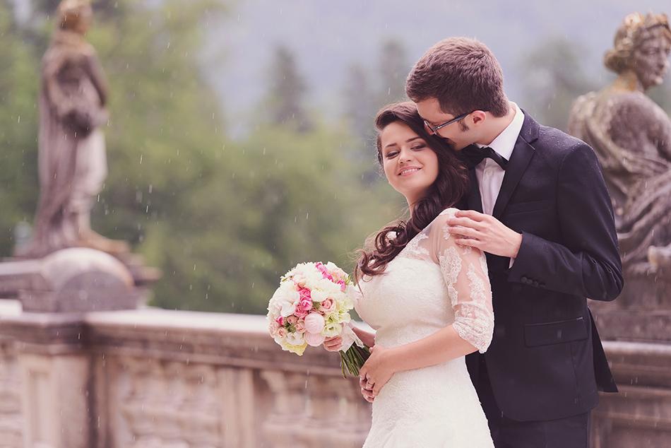 AD Passion Photography | fotograf-nunta-bucuresti_lorena-si-ammadeuss_0094 | Adelin, Dida, fotograf profesionist, fotograf de nunta, fotografie de nunta, fotograf Timisoara, fotograf Craiova, fotograf Bucuresti, fotograf Arad, nunta Timisoara, nunta Arad, nunta Bucuresti, nunta Craiova