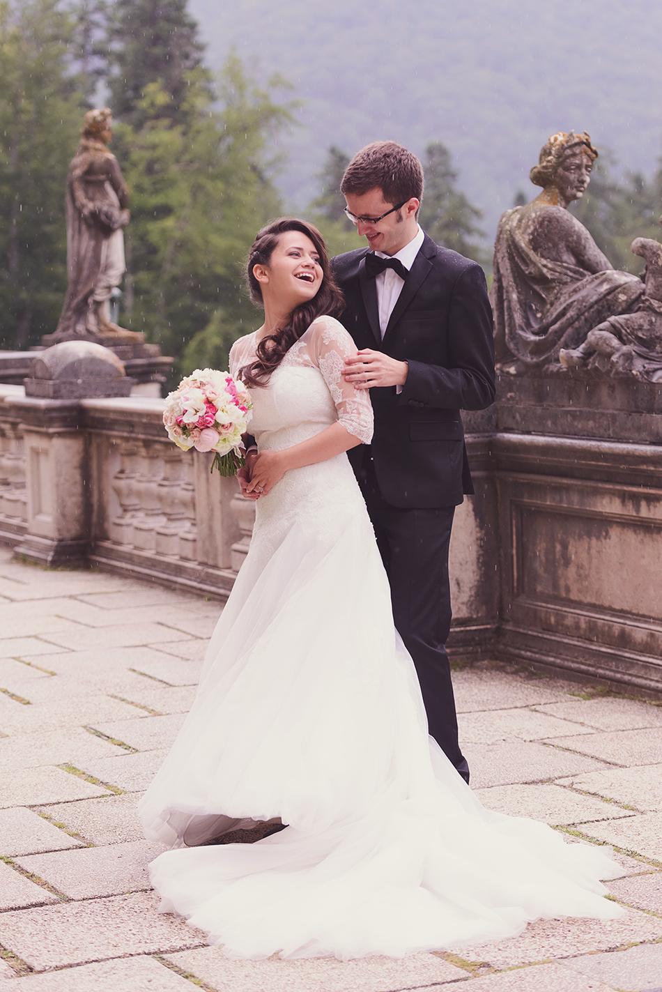 AD Passion Photography | fotograf-nunta-bucuresti_lorena-si-ammadeuss_0095 | Adelin, Dida, fotograf profesionist, fotograf de nunta, fotografie de nunta, fotograf Timisoara, fotograf Craiova, fotograf Bucuresti, fotograf Arad, nunta Timisoara, nunta Arad, nunta Bucuresti, nunta Craiova