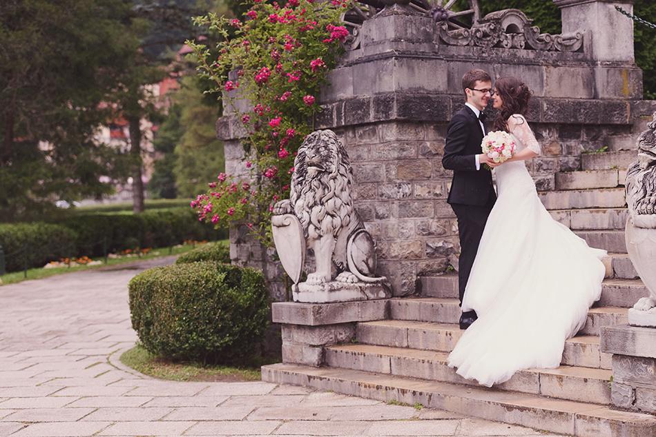 AD Passion Photography | fotograf-nunta-bucuresti_lorena-si-ammadeuss_0096 | Adelin, Dida, fotograf profesionist, fotograf de nunta, fotografie de nunta, fotograf Timisoara, fotograf Craiova, fotograf Bucuresti, fotograf Arad, nunta Timisoara, nunta Arad, nunta Bucuresti, nunta Craiova